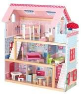 Kid Kraft NEW Chelsea Dollhouse