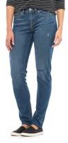 Yummie Tummie Modern Skinny Jeans (For Women)