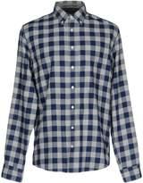 Tommy Hilfiger Shirts - Item 38667582