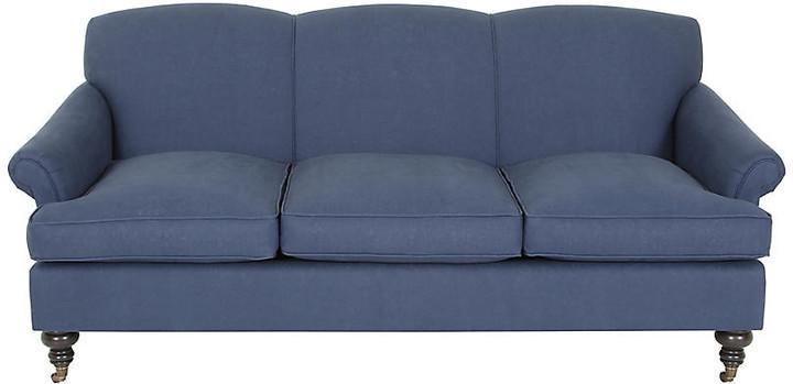 kim salmela sofas shopstyle rh shopstyle com