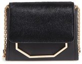 Louise et Cie 'Towa Micro' Leather Bag