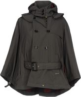 Woolrich Capes
