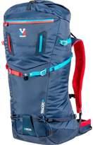 Millet Trilogy 35L Backpack