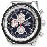 Breitling Chrono-Matic watch