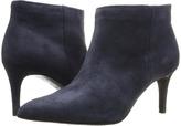 Pedro Garcia Harley Women's 1-2 inch heel Shoes
