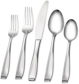 Hampton Forge Estilo Flatware Set 20-Piece