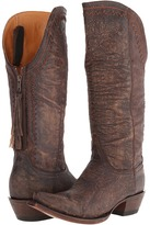 Lucchese M4910