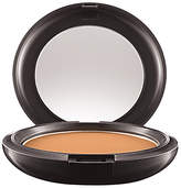 M·A·C MAC Pro Longwear Pressed Powder