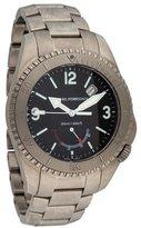 Girard Perregaux Girard-Perregaux Seahawk II Watch