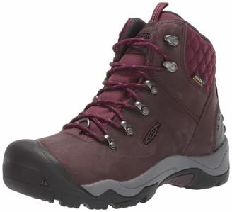 Keen Women's Revel III Boots