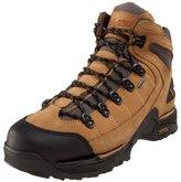 Danner Men's 453 GTX Outdoor Boot