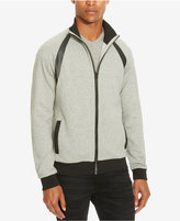 Kenneth Cole Reaction Men's Mock-Neck Sweater