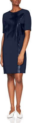 Escada Sport Women's Dapalmera Dress