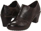 Josef Seibel Vivien 02 (Brasil) - Footwear