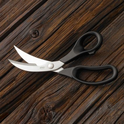 Rosle BBQ Poultry Shears