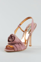Mark & James by Badgley Mischka Badgley Mischka and Mark & James Lanah Sandal