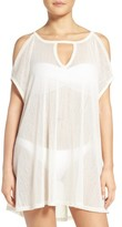 Robin Piccone Women's Harper Cover-Up Tunic