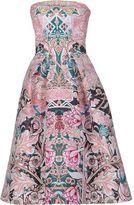 Mary Katrantzou Knee-length dresses