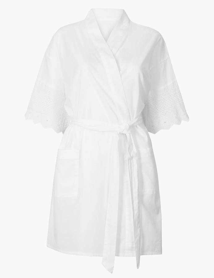 61be4e51bbbee7 White Gowns For Women - ShopStyle UK