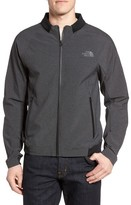 The North Face Men's Apex Saroka Bomber Jacket