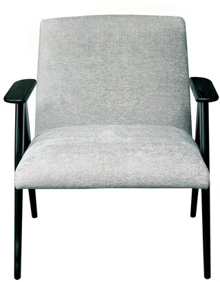 Safavieh Couture Chico Chenille Accent Chair