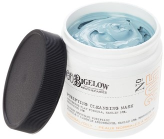 C.O. Bigelow Purifying Cleansing Mask No. 305