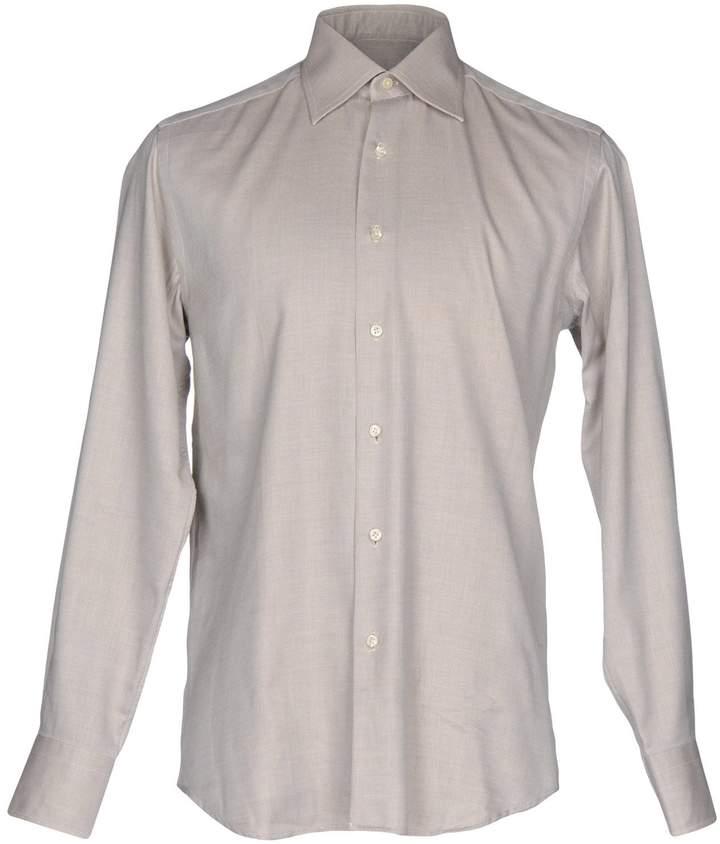 Xacus Shirts - Item 38657307BV