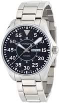 Hamilton Men's Watch H64611135