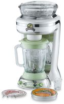 Margaritaville Frozen ConcoctionTM Maker