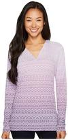 Kuhl Baseltm Hoodie Women's Long Sleeve Pullover