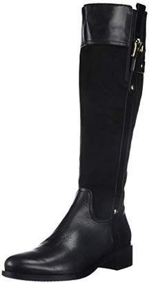 Butter Shoes Women's Lindy Boot