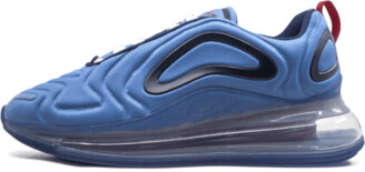 Nike Womens Air Max 720 Shoes - Size 7.5W