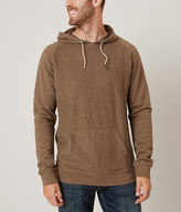 Volcom Invert Sweatshirt
