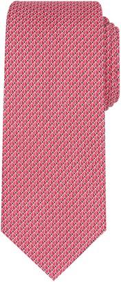 Apt. 9 Men's Rip Tide Mini Tie