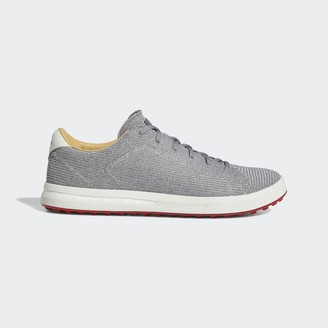adidas Adipure SP Knit Spikeless Golf Shoes