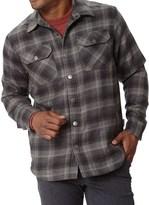 Royal Robbins Shop Jack Shirt Jacket - UPF 40+, Thermal (For Men)