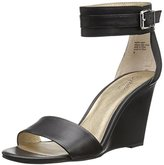 Seychelles Women's Dreamy Wedge Pump