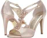 Adrianna Papell Esmond Women's Shoes
