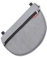 Skip Hop Infant Grab & Go Stroller Saddlebag