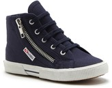 Sole Society 2224 Cotdj high top sneaker