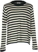 Yohji Yamamoto Sweaters - Item 39787274