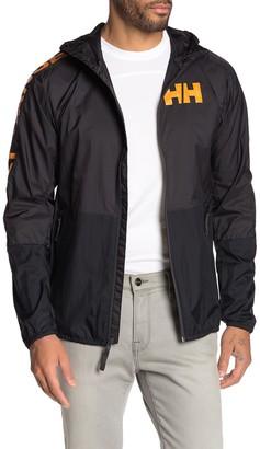 Helly Hansen Active Windbreaker Jacket