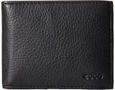 Ecco Gordon Slim Wallet