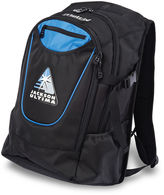 Asstd National Brand JACKSON BACK PACK