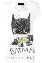 Philipp Plein 'Mini' T-shirt