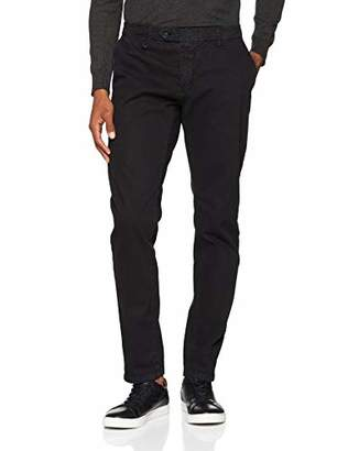 Antony Morato Men's MMTR00387-FA800099 Trousers,32