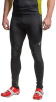 Pearl Izumi ELITE AmFib® Cycling Tights (For Men)
