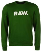 G Star Hodin Sweater