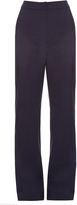 Sportmax Pappy trousers