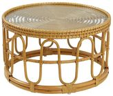 Amalfi by Rangoni Moroccan Bazaar Islander Coffee Table